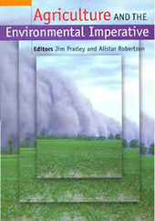 Ag Env Imp cover