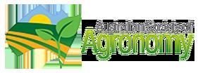 Agronomy Australia Proceedings